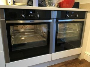 findon oven cleaning company
