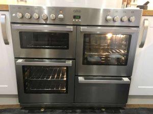 oven cleaner ferring