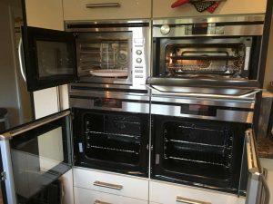 oven cleaning littlehampton