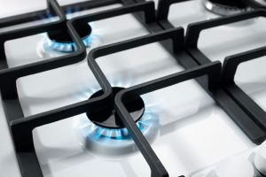 Oven Cleaning Service Hob Cleaning