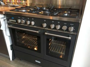oven cleaning service worthing